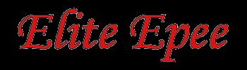 Elite Epee
